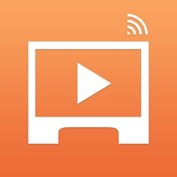 GoodCast - Cast Media to TV