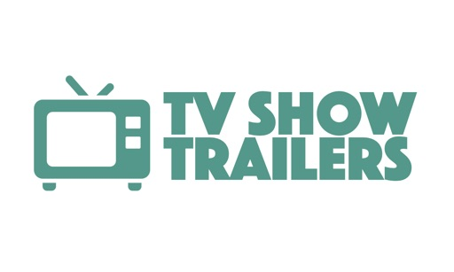 TV Shows Trailers