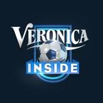Veronica Inside