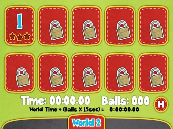 Mini Balls screenshot 13