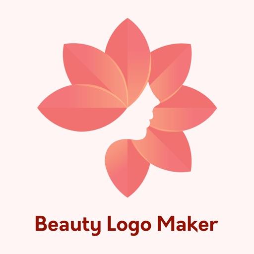 Beauty Salon Logo Maker