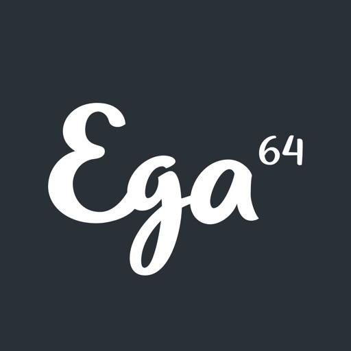 Еда64