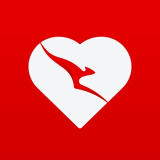 Qantas Entertainment on the App Store