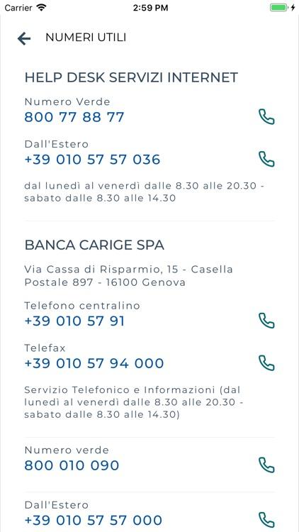 BancaPontiMobile