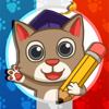 Fun French: Games For Children