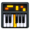 Midi Keyboard - Play & Record - Music Breath