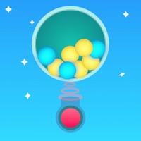 Codes for Ping O Ball Hack