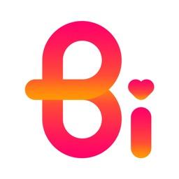 Bimeet: Bisexual Dating App