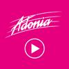 Adonia Media