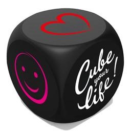 CubeYourLife
