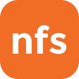 NFS Service Tracker 6.4