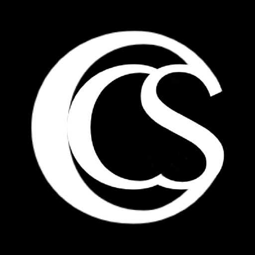 クリスタ計-承認リストetc