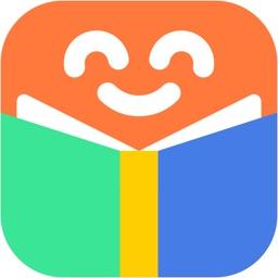 My Reader Buddy - Kids reading