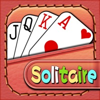 Codes for ABC Solitaire HD Hack