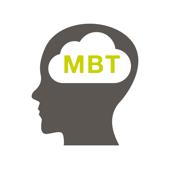 My Brain Training - Brain Game