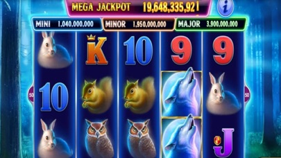Caesars Casino Official Slots for windows pc