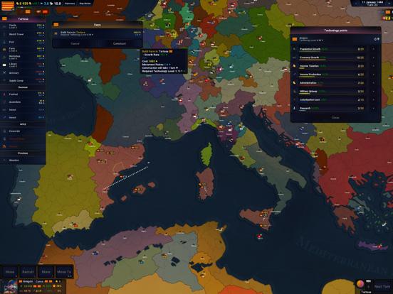 Age of Civilizations II Europeのおすすめ画像5