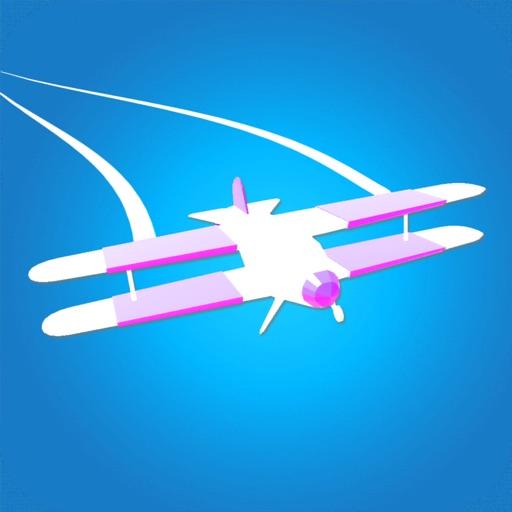 Plane Blaster!