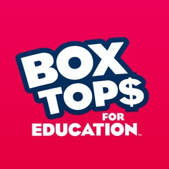 Image result for boxtop app