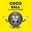 Coco Ball Adventures