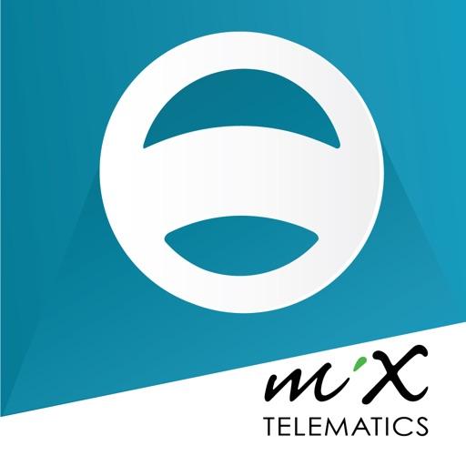 MyMiX Mobile