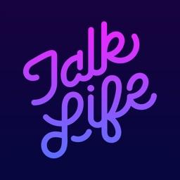 TalkLife: Depression & Anxiety