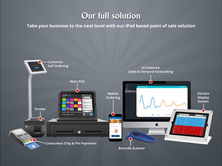 JeM Point of Sale (POS) screenshot-7