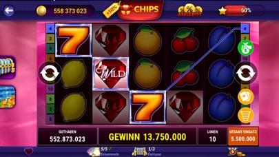 GröĂŸtes Casino Deutschlands