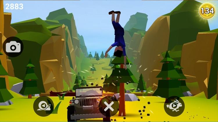Faily Brakes screenshot-3