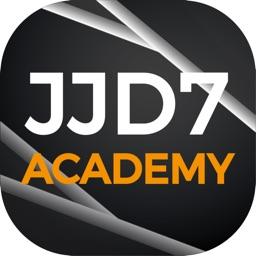 John-John Dohmen Academy