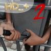Escape the Prison 2 - HD Plus