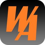 Wellassist app review