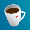 Creative Avenue LLC - Caffiend - Caffeine Tracker アートワーク
