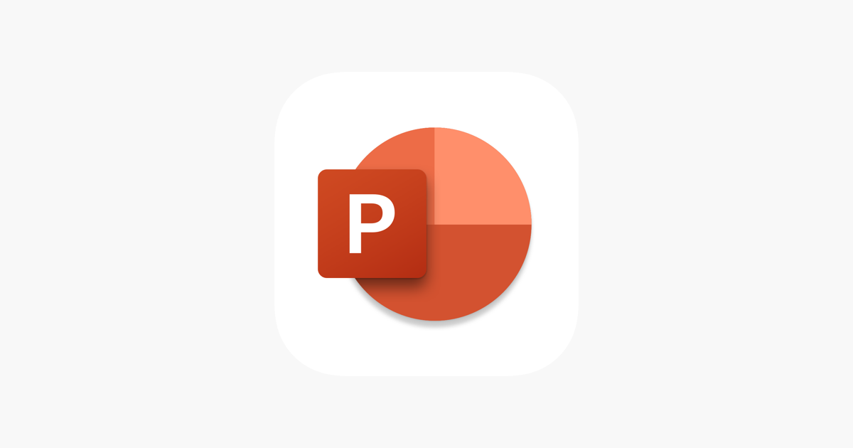 microsoft powerpoint 2017 free download for windows 7