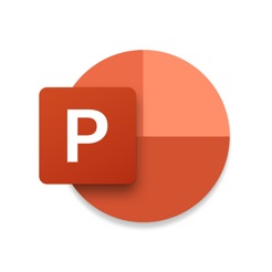 ms powerpoint 2010 free download for windows 7