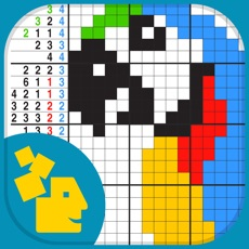 Activities of Conceptis Pic-a-Pix