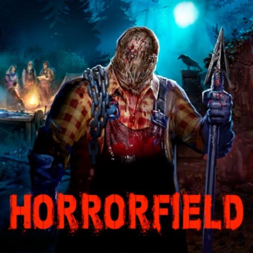 Baixar Horrorfield: Jogos de Terror para iOS