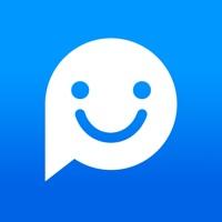 Plato: Find Fun App Download - Android APK