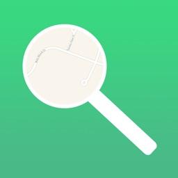 My Zipcode - Find Zipcodes