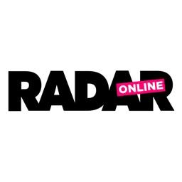 Radar News Apple Watch App