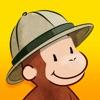 Curious George - 新作・人気アプリ iPhone