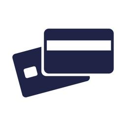 Miles & More Credit Card