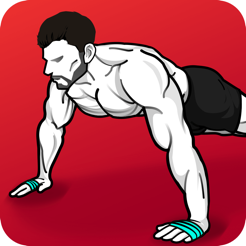 ‎Home Workout - No Equipments