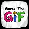 Guess The GIF - iPhoneアプリ