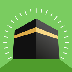 Islam.ms Horaires des Prières