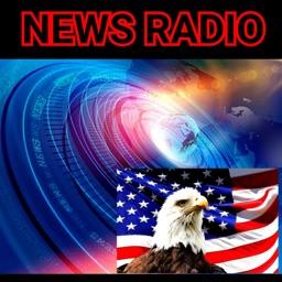 News Radio EEUU