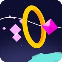 Codes for Asterings: Space Hoop Rush Hack