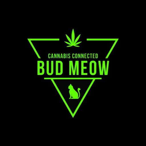 Bud Meow