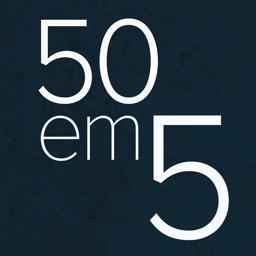 50em5