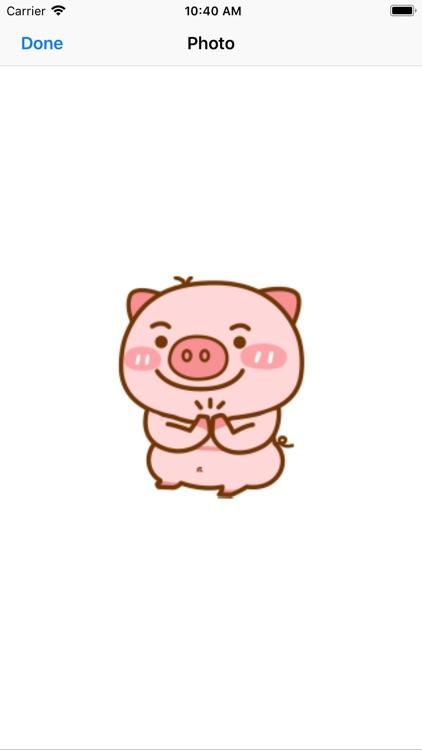 粉红色小猪-816vip screenshot-4